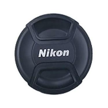 Nikon LC-72 Bouchon avant d'objectif Ø 72 mm