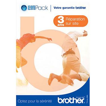 Brother EFFI3RSD