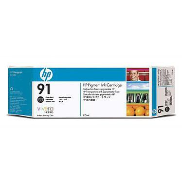 HP 91 - C9481A