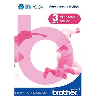 Brother EFFI3ARC