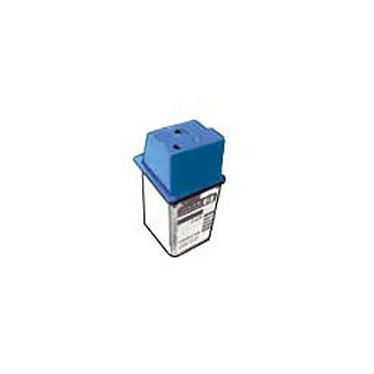 Cartouche compatible Epson Stylus Photo R240/RX520 (Magenta)