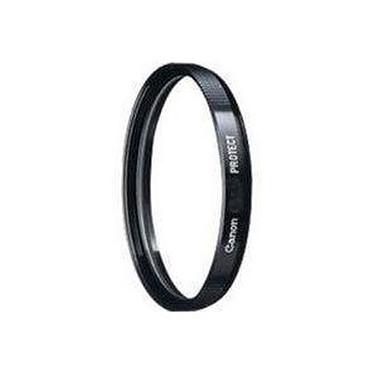 Canon Protection 58 mm Filtre neutre pour protection lentille frontale