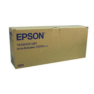 Epson C13S053022