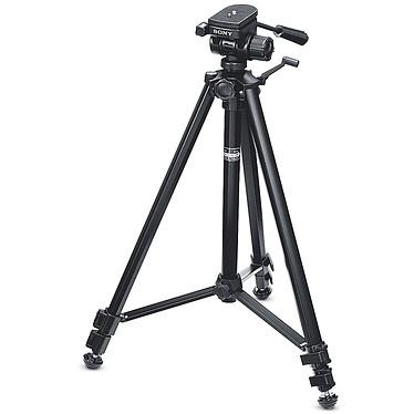 Sony VCT-R640 Trepied pour camescope/appareil photo numérique < 3.0 Kg