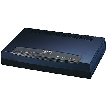 Bewan 520 ADSL2+ Windows 8 Driver