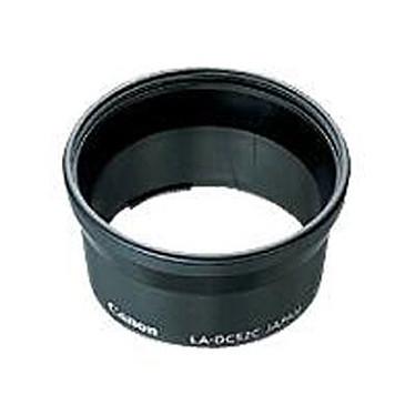 Canon LA-DC52C - Bague d'adaptation