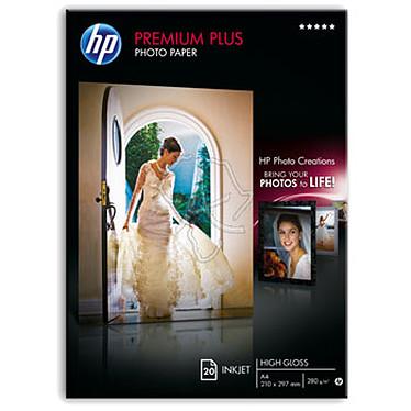 HP Premium Plus C6832A