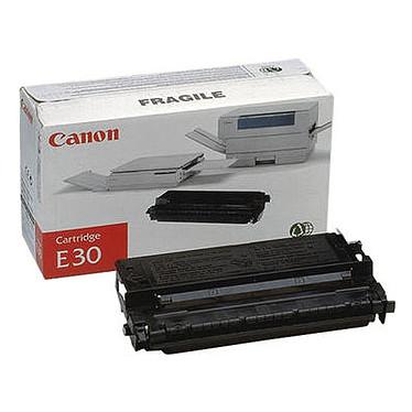 Canon E30