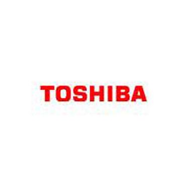 Toshiba Extension de garantie à 3 ans avec Garantie bris d'écran (pour portables garantis de base 1 an)