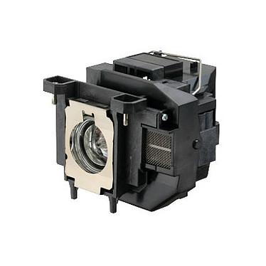 Epson Lampe de remplacement (pour Epson EB-X12/X14/W12/MG-850HD/S11) Lampe de remplacement (pour Epson EB-X12/X14/W12/MG-850HD/S11)