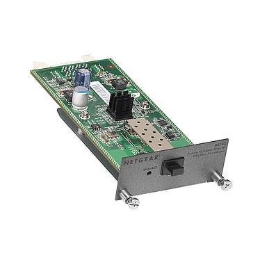 Netgear AX743-10000S