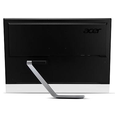"""Acheter Acer 27"""" LED Tactile - T272HLbmjjz Touch"""