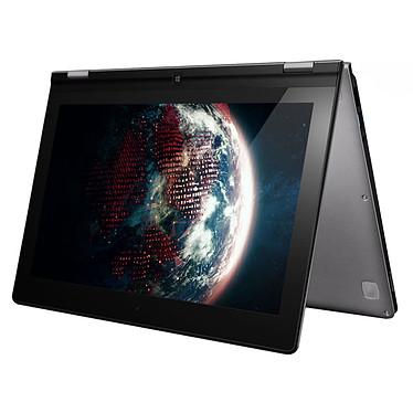 Lenovo Yoga 13 MAM2UFR Gris