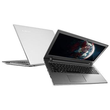 Acheter Lenovo IdeaPad Z500 (59373720)