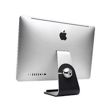 """Kensington SafeStand pour iMac 27"""""""