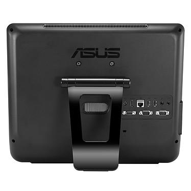 Acheter ASUS All-in-One PC ET1612IUTS-B009E