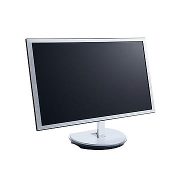 "AOC 23"" LED i2353FH 1920 x 1080 pixels - 5 ms - Format large 16/9 - HDMI - Noir"