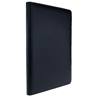 "Bluestork Universal Folio Tissu 10"""