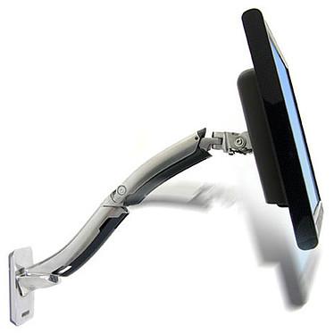 Ergotron MX Wall Mount LCD Arm