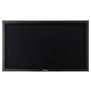 "Panasonic 50"" Plasma TH-50PH30E 1024 x 768 pixels - HDMI - Noir"