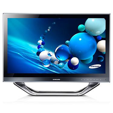 Samsung DP700A3D-S01FR