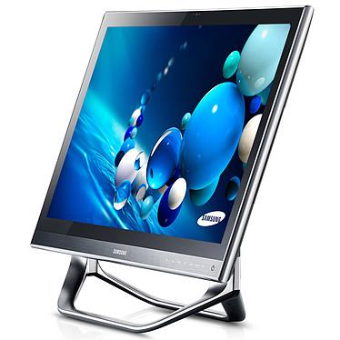 Samsung DP700A3D-S01FR pas cher