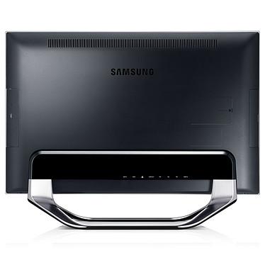 Avis Samsung DP700A3D-S01FR