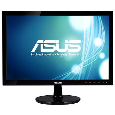 """ASUS 18.5"""" LED - VS197DE"""