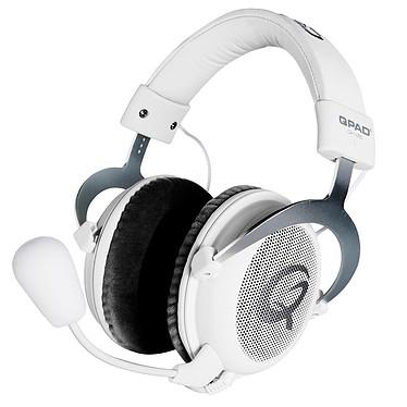 QPAD QH-85 (blanc)