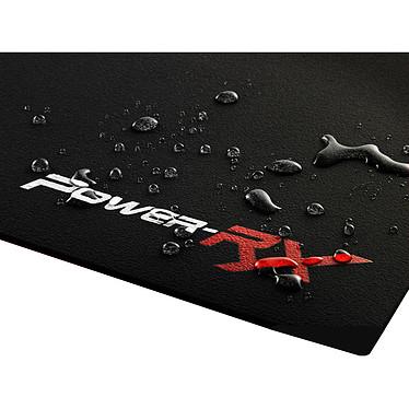 Acheter Cooler Master Storm Power-RX
