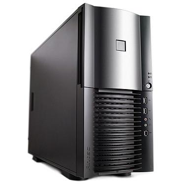 LDLC Server Evolutivity XM