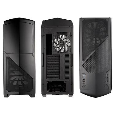 NZXT Phantom 630 (noir) pas cher