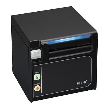Seiko RP-E11 (Ethernet) Noir