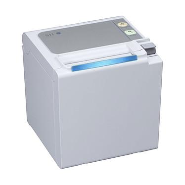 Seiko RP-E10 (USB) Blanc