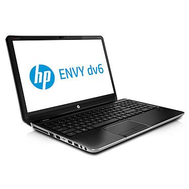 HP ENVY dv6-7370sf (D0X29EA)