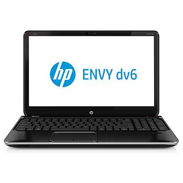Acheter HP ENVY dv6-7370sf (D0X29EA)