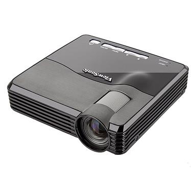 Acheter ViewSonic PLED-W200