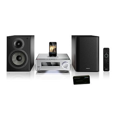 Philips DCM7005 + Neo Sound Récepteur Bluetooth