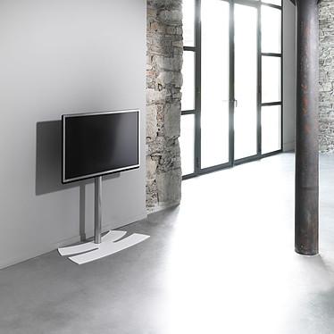 Soporte mural de TV