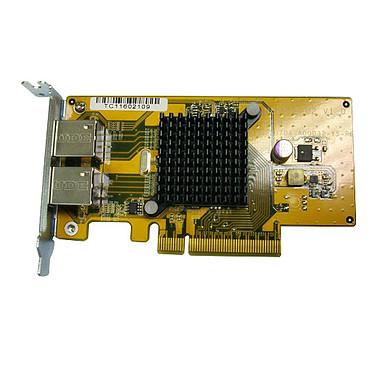 QNAP LAN-1G2T-D