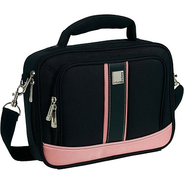 Urban Factory Urban Ultra Bag (rose)