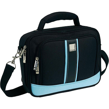 Urban Factory Urban Ultra Bag (bleu)