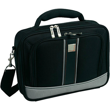 Urban Factory Urban Ultra Bag (blanc)