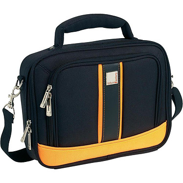 Urban Factory Urban Ultra Bag (orange)