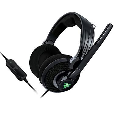 Avis Razer Pack Pro Gamer Xbox 360
