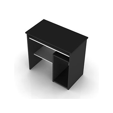 Avis Elmob Computer Desk CD 210-01 Noir