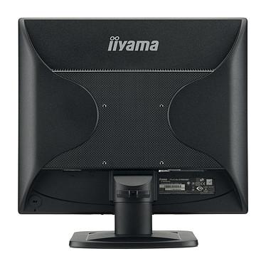 "iiyama 19"" LED - ProLite E1980SD-B1 pas cher"