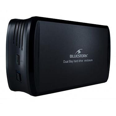 Bluestork BS-EHD-35/DUALB