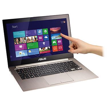 ASUS ZenBook Prime UX31A-C4037H