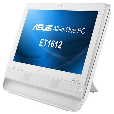 ASUS All-in-One PC ET1612IUTS-W001C pas cher